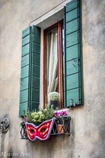 carnevale venezia (1 von 1)-99