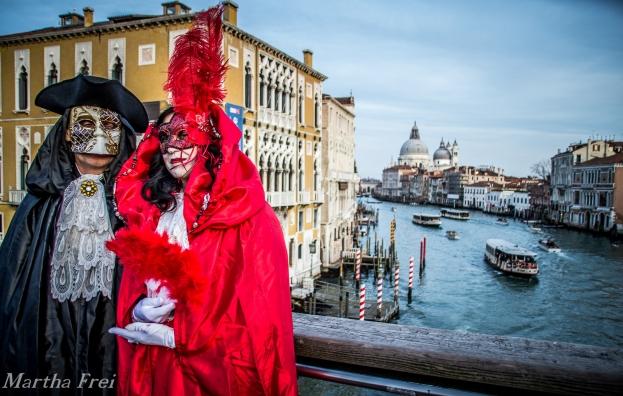 carnevale venezia (1 von 1)