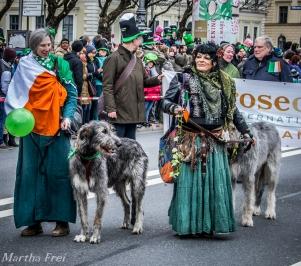 bayrisch-irish (1 von 1)-12