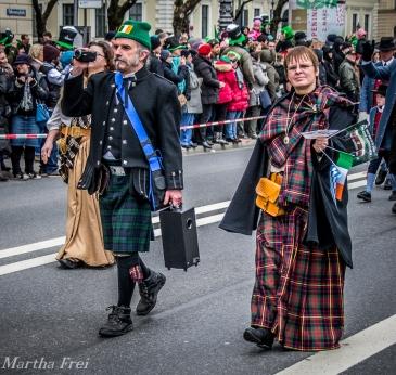 bayrisch-irish (1 von 1)-27