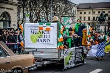 bayrisch-irish (1 von 1)-40