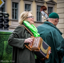 bayrisch-irish (1 von 1)-41