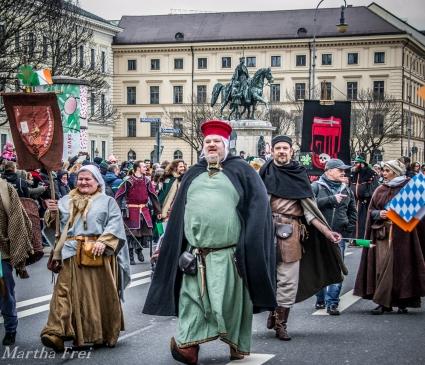 bayrisch-irish (1 von 1)-44