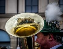 bayrisch-irish (1 von 1)-48