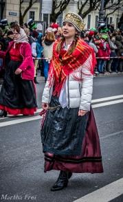 bayrisch-irish (1 von 1)-60