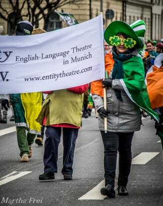 bayrisch-irish (1 von 1)-61