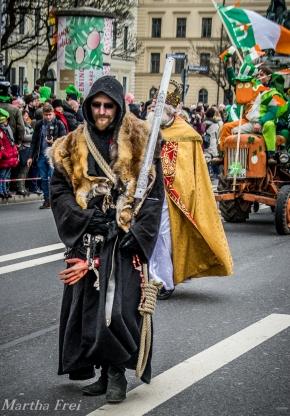 bayrisch-irish (1 von 1)-62