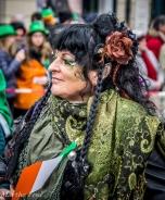 bayrisch-irish (1 von 1)