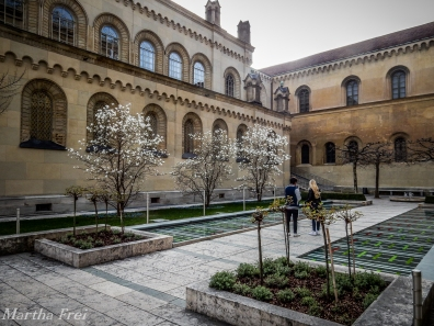 kabinettgarten (1 von 1)-4