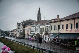 Il Burchiello - Brenta-Kanal-25