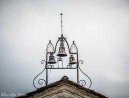 Il Burchiello - Brenta-Kanal-79