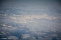 venedig alpenflug (1 von 1)-18