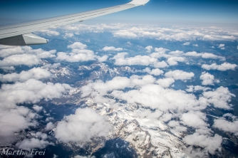 venedig alpenflug (1 von 1)-21