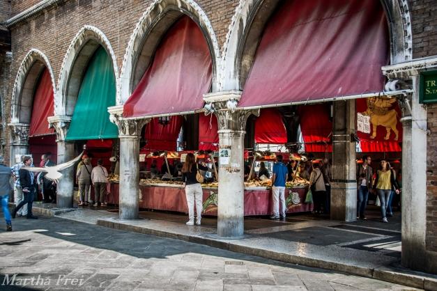 venedig marcetto rialto (1 von 1)-28