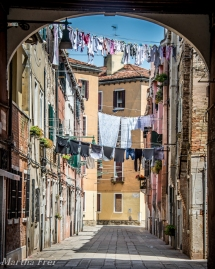 venedig marcetto rialto (1 von 1)-61