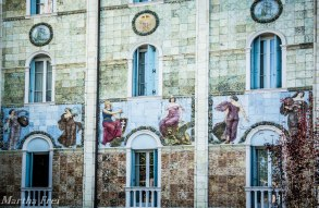 San Michele-Ghetto-Malamocco-Lido-104
