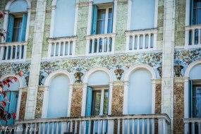 San Michele-Ghetto-Malamocco-Lido-106