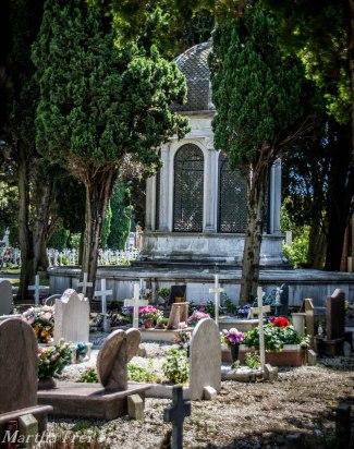 San Michele-Ghetto-Malamocco-Lido-15