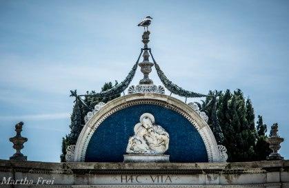 San Michele-Ghetto-Malamocco-Lido-19