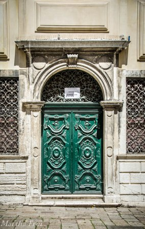 San Michele-Ghetto-Malamocco-Lido-39