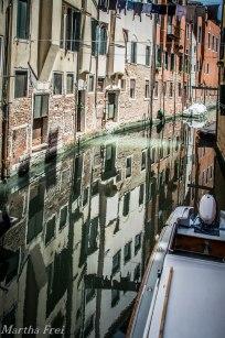 San Michele-Ghetto-Malamocco-Lido-41