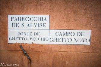 San Michele-Ghetto-Malamocco-Lido-49