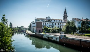 San Michele-Ghetto-Malamocco-Lido-55