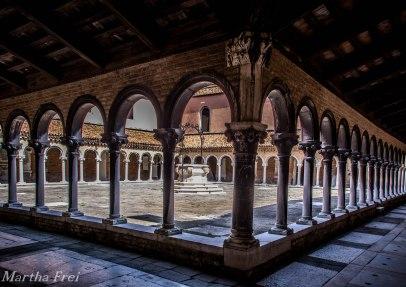 San Michele-Ghetto-Malamocco-Lido-6