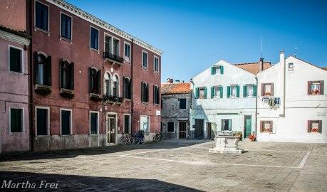 San Michele-Ghetto-Malamocco-Lido-63