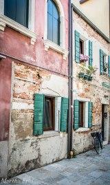 San Michele-Ghetto-Malamocco-Lido-65