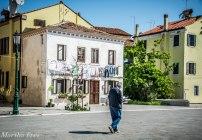San Michele-Ghetto-Malamocco-Lido-67