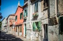 San Michele-Ghetto-Malamocco-Lido-68