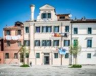 San Michele-Ghetto-Malamocco-Lido-69