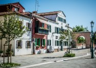 San Michele-Ghetto-Malamocco-Lido-70