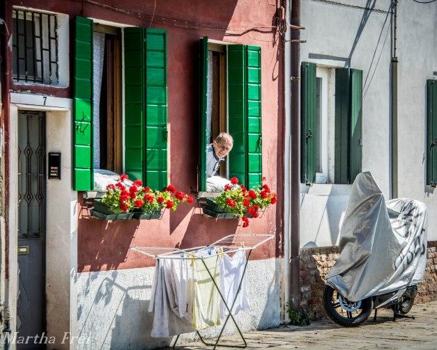 San Michele-Ghetto-Malamocco-Lido-72