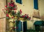 San Michele-Ghetto-Malamocco-Lido-76