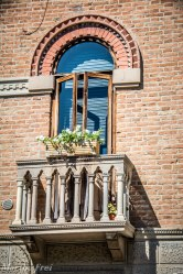 San Michele-Ghetto-Malamocco-Lido-84