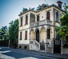 San Michele-Ghetto-Malamocco-Lido-86