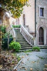 San Michele-Ghetto-Malamocco-Lido-91
