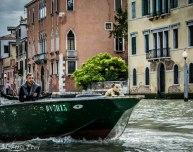 Venedig - Murano-Burano-sunset-23