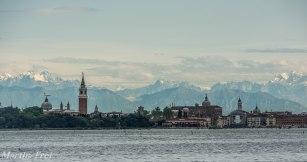 Venedig - Murano-Burano-sunset-3