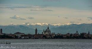 Venedig - Murano-Burano-sunset-4
