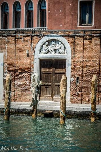 Venedig - Murano-Burano-sunset-62