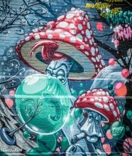 graffiti-4759
