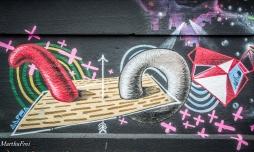 graffiti-4762