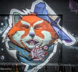 graffiti-4764