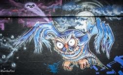 graffiti-4765