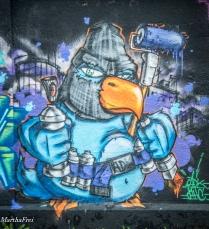 graffiti-4767
