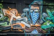 graffiti-4768
