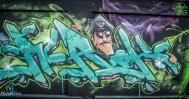 graffiti-4769